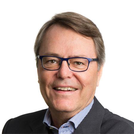 Jan Annwall