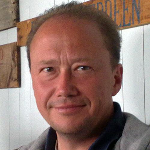 Leif Gallo, LL.M.