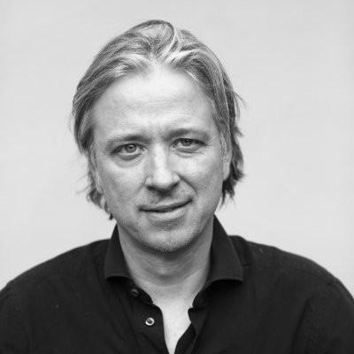 Jonas Häggström, Ph.D.