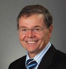 Josef Neu, M.D.