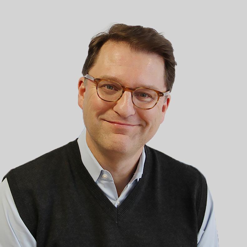 Robert Molander