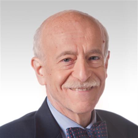 Thomas J. Schnitzer, M.D., Ph.D.